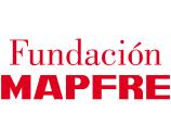 logoFundación MAPFRE
