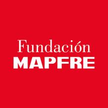 logo de Fundación MAPFRE