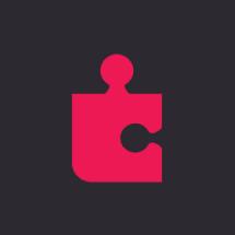 logo de Rompecabeza Digital